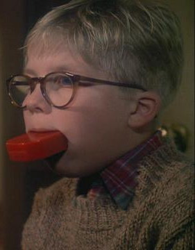 a christmas story oh fudge download